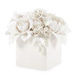 Bungalow 5 Peony Bouquet